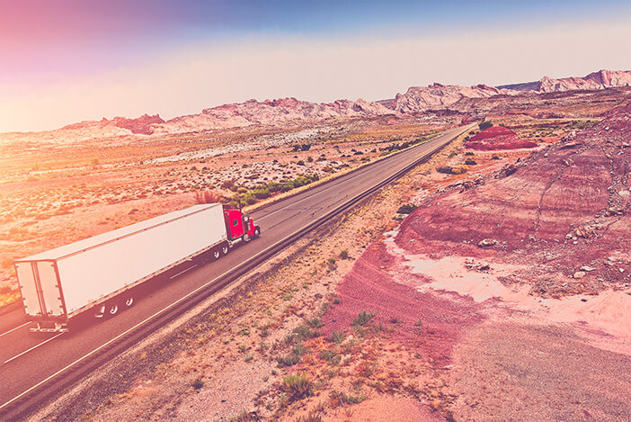 What Is Commercial Truck Insurance & How Much Will It Cost You?