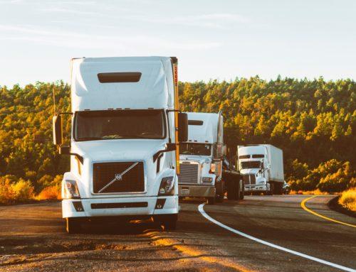 Truck Insurance in Bakersfield, California