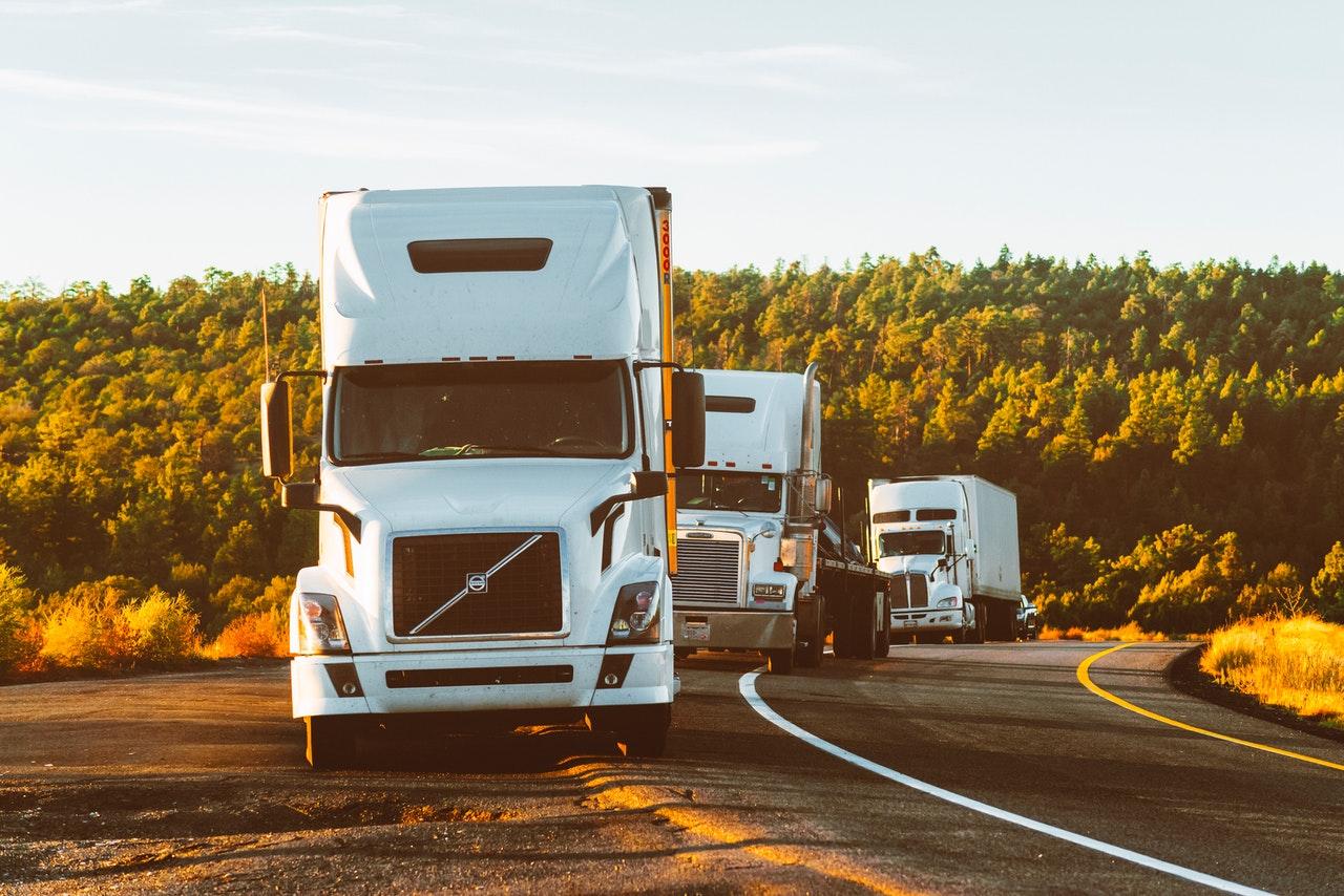 Truck Insurance in San Diego, California